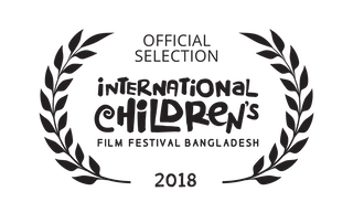 Childrens Film Society Bangladesh (CFS)