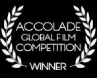 Logo Festival Accolade Film Competition